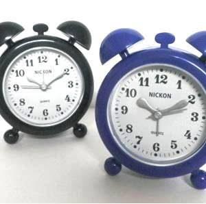 Ρολόι Ξυπνητήρι 601