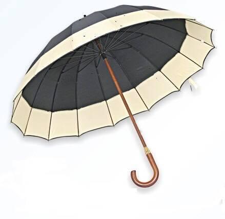 Ομπρέλα Βροχής 1282