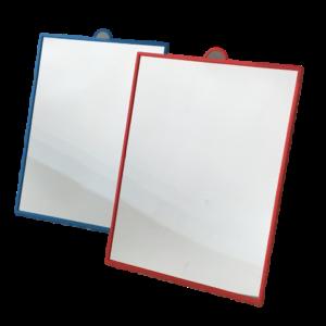 Καθρέπτης Τετράγωνος 24