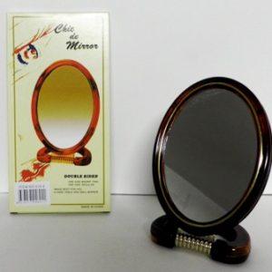 Καθρέπτης Οβάλ 430-4