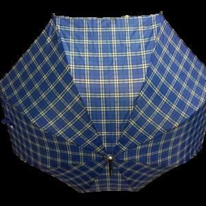 Ομπρέλα Μπαστούνι 4935