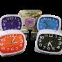 Επιτραπέζιο Ρολόι Ξυπνητήρι 4850