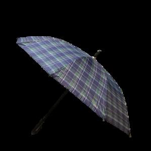 Ομπρέλα Μπαστούνι 4938