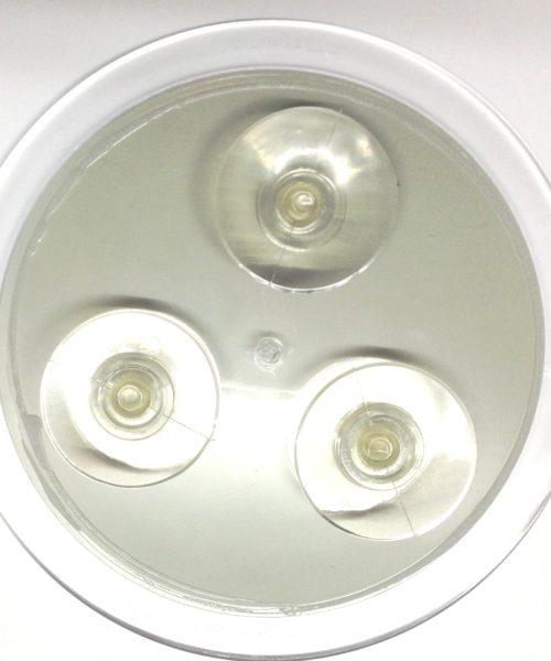 Καθρέπτης 313 Μεγενθυτικός x5