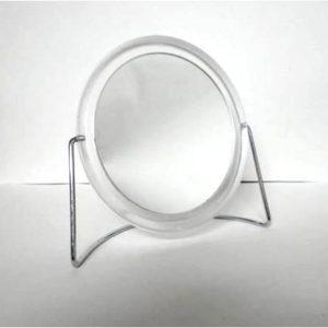Καθρέπτης Μεταλλικός 310