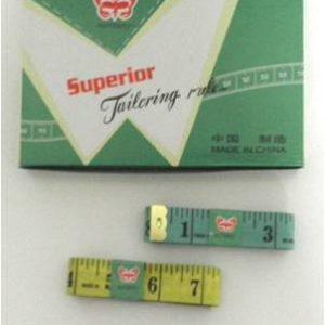 Μεζούρες 1.5 μέτρο