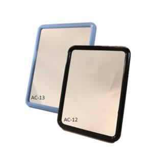 Καθρέπτης AC-13