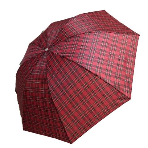 Ομπρέλα Σπαστή 1543