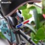 Φλάς ποδηλάτου