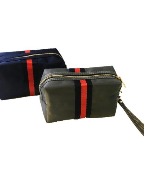 4aea3d1390 Cosmetic Bag NES-27 Χονδρική