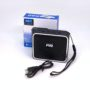 Φορητό Ηχείο Bluetooth Mini ΗΧ-01