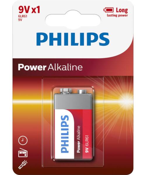 Philips LF22 9V
